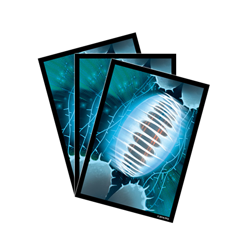 Протекторы FFG Android: Netrunner Art Sleeves: Snare!