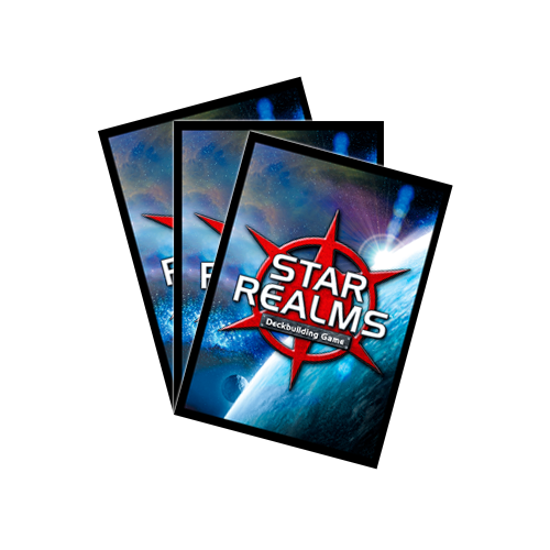Протекторы Legion - Star Realms